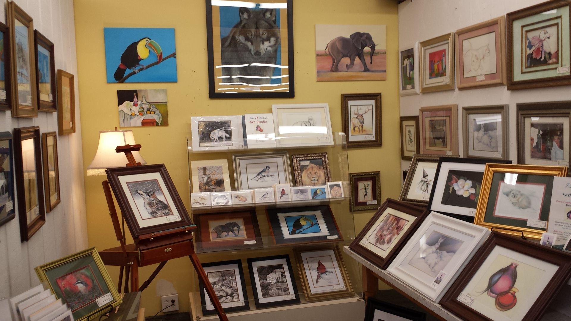 Classic Treasures Furniture Consignment Store Treasures Classic