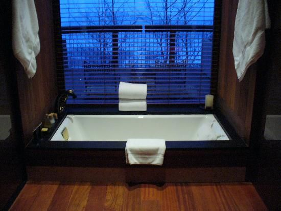 Sunken Bath | Mod Bathroom | Pinterest | Bath Pictures, Jackson And Bath