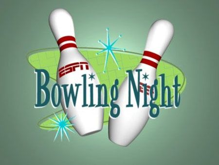 Funny Bowling Quotes Google Search Bowling Team Bowling Team Names Bowling