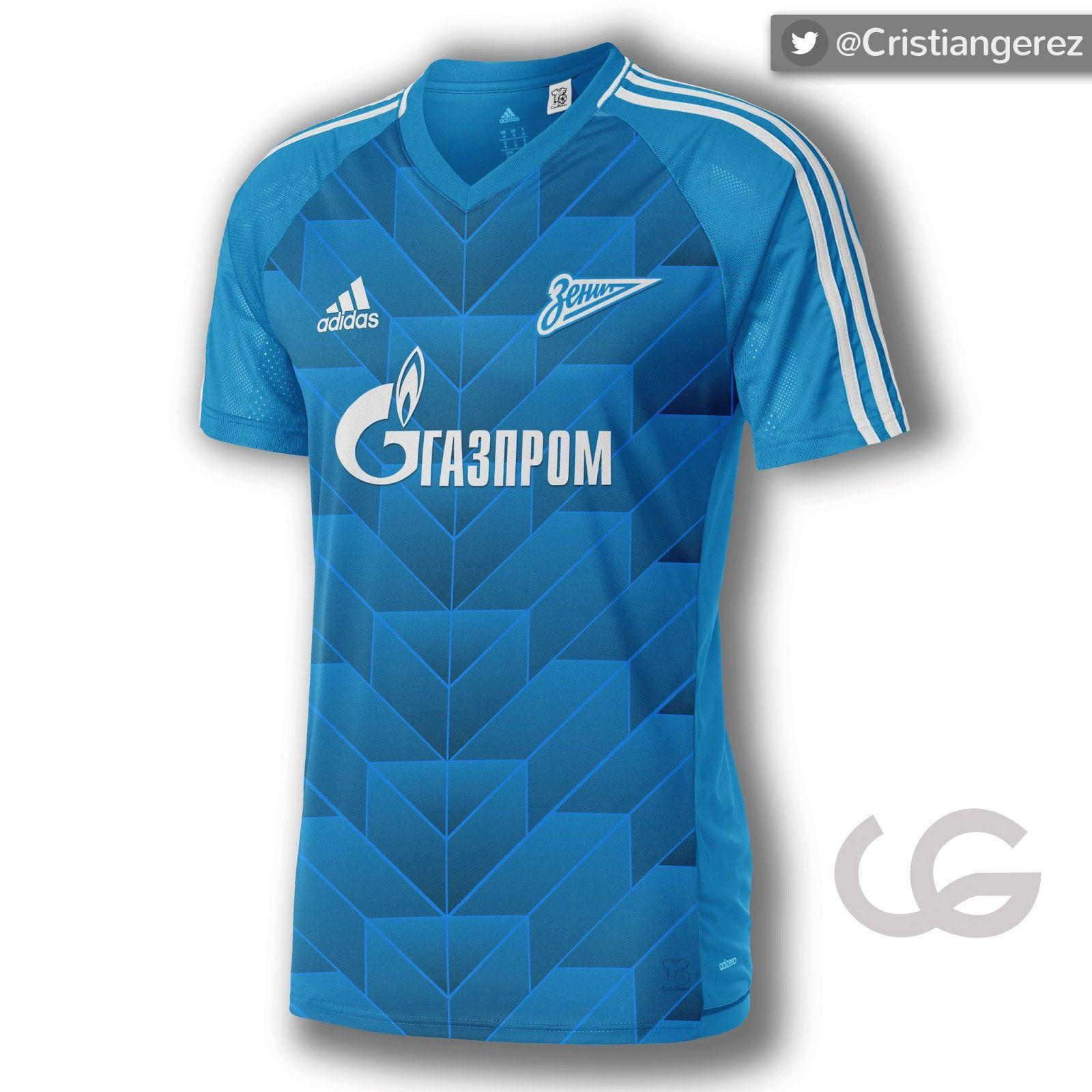 07d895f7b18fb Diseño de camisetas de fútbol real o fantasy    Creamos TEMPLATES de  camisetas de fútbol    Tutoriales    Mockups    Soccer Kit Templates