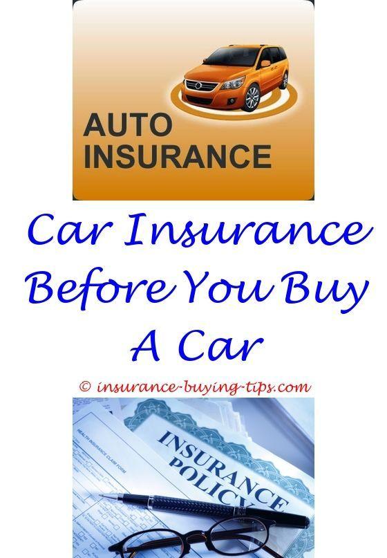 Guide To Buying House Insurance Buying Car Insurance Korea Quick