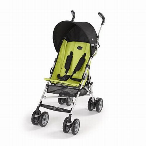 1000  images about Best Lightweight Strollers on Pinterest | Jets ...