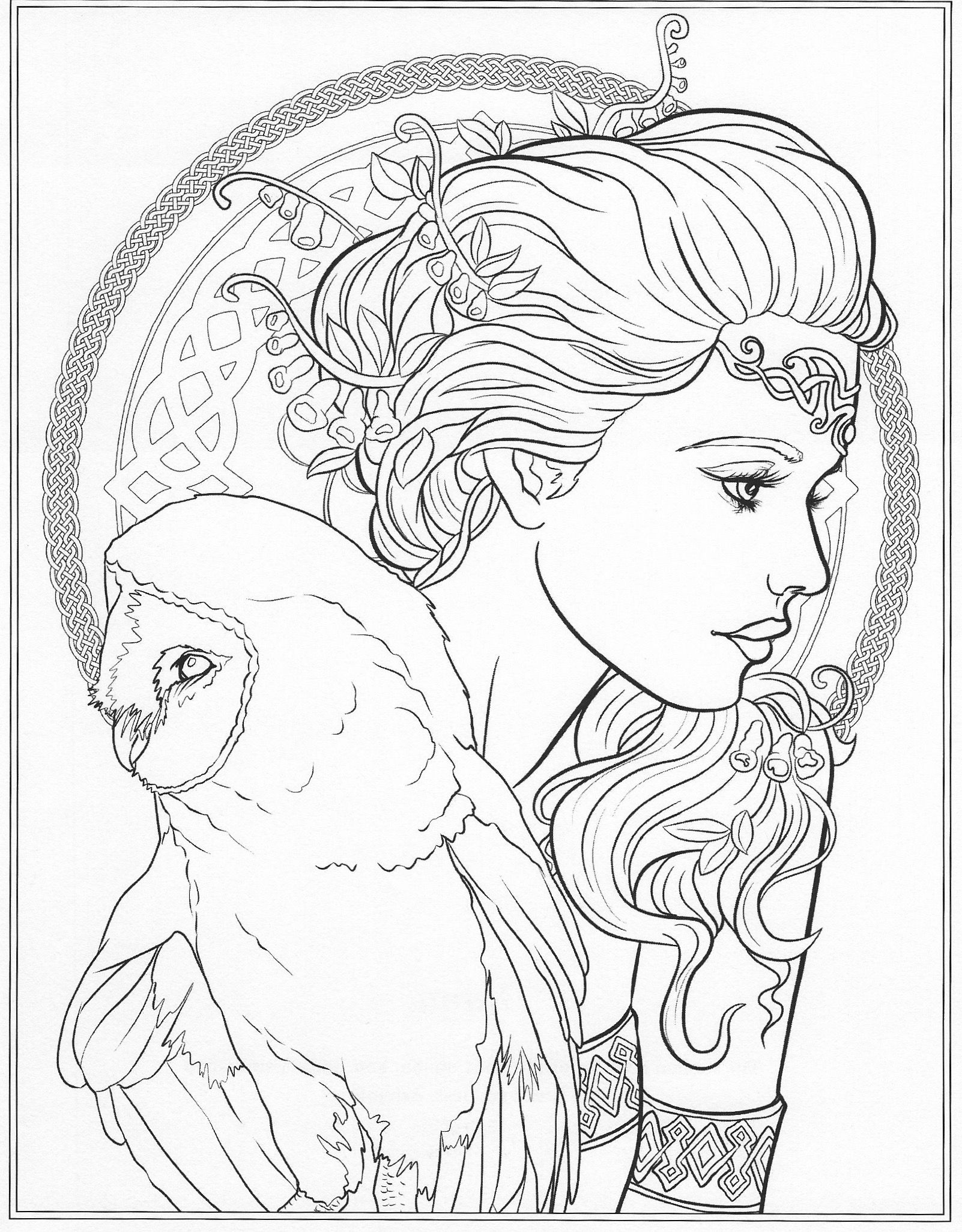 Pin by Mara Purdy on Coloring pages Pinterest Coloring