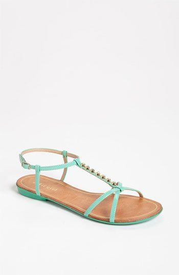 ZIGIgirl Adorable Sandal | Nordstrom