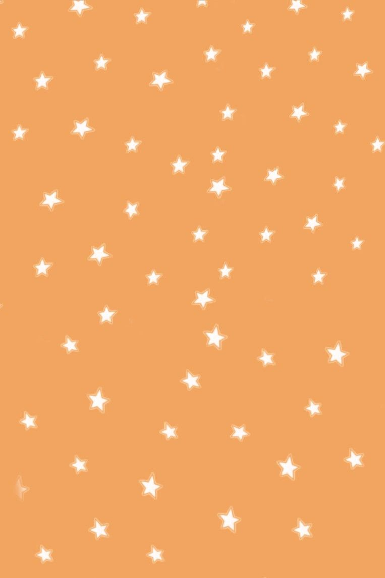 Aesthetic Iphone Wallpaper Orange Aesthetic Orange Wallpaper Aesthetic Iphone Wallpaper