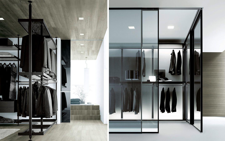 Interieur Inrichting Galerie : Rimadesio wilfra keukens interieurinrichting waregem design