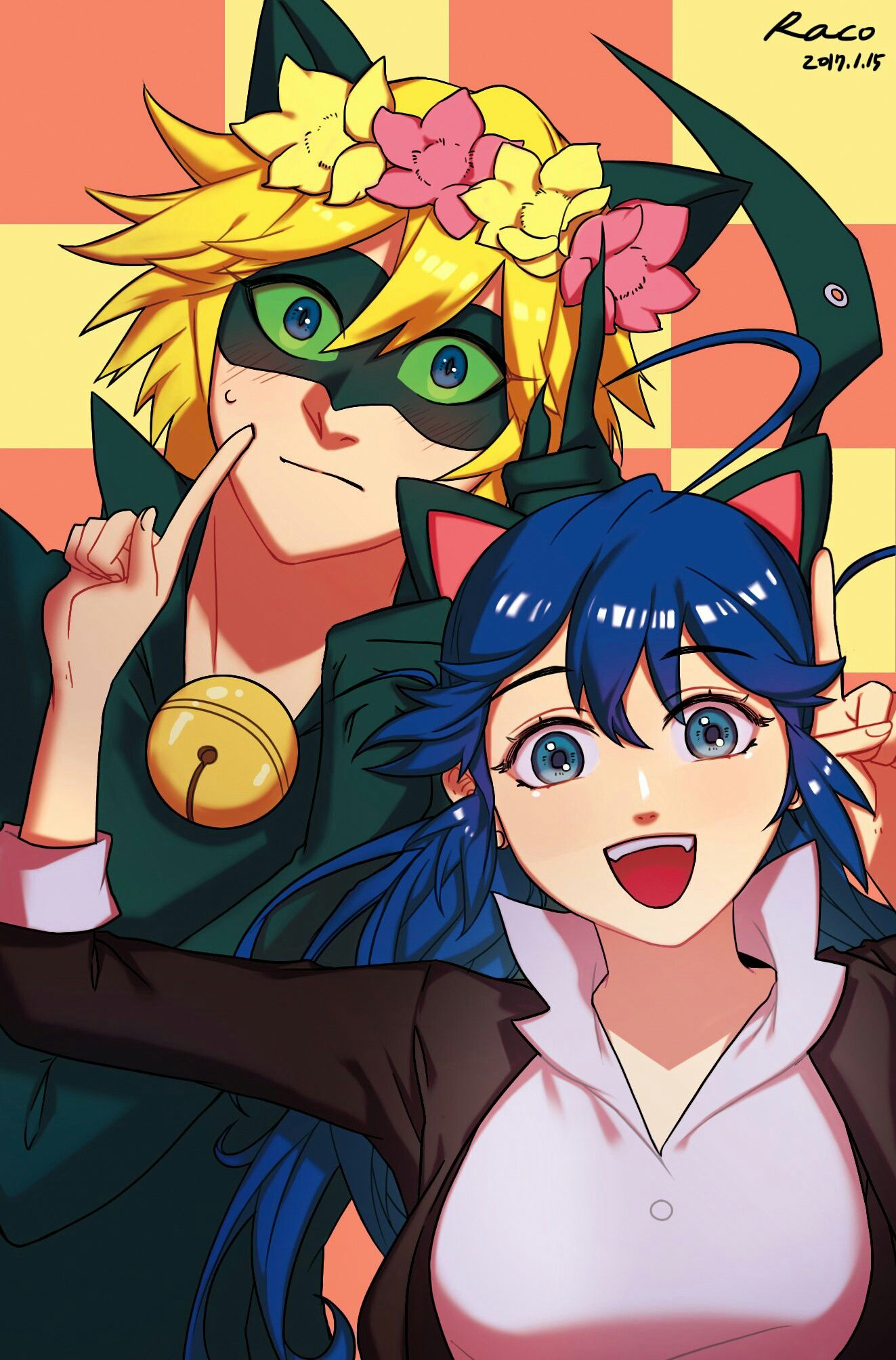 Pin by Maegan on miraculous ladybug Miraculous ladybug