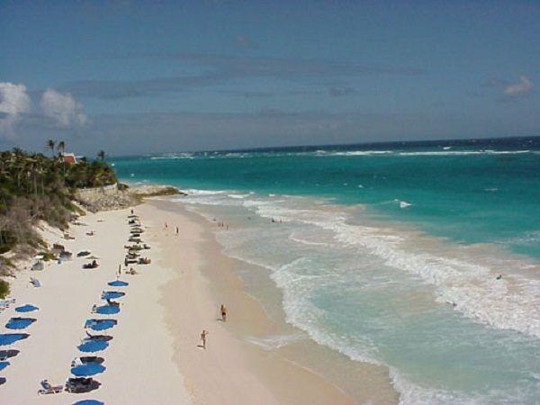 Avalon Beach Nj
