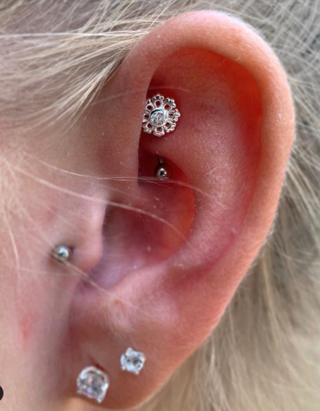 #wildcatpiercing #wildcatpiercinglounge #wildcatjewellery #iamwildcat #wildcatmarktsteft #piercing #piercingjewelery #wildcat #marktsteft #wildcatgronau #wildcatessen #piercingaddict #piercingsworks #jewelery #bodyart #piercingstudio #piercingsofinstagram #piercinglove #germanpiercer #beautifuljewelery