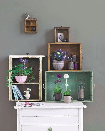 fr hlingsblumen jetzt wird 39 s bunt decoration. Black Bedroom Furniture Sets. Home Design Ideas