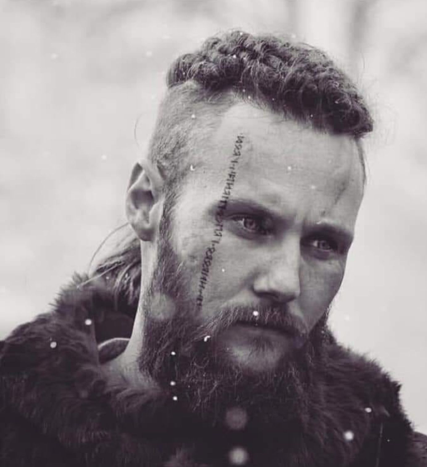 Pin By Judythe Burkinshaw On The Vikings History Channel With