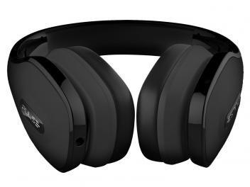 Fone de Ouvido Headphone - com Haste Ajustável Pulse PH147 em até 3x de R$ 39,67 sem juros no cartão de crédito