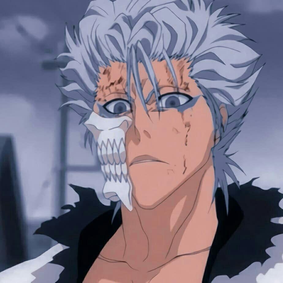 pin by mr sandman on アニメの男の子 bleach drawing bleach anime bleach characters