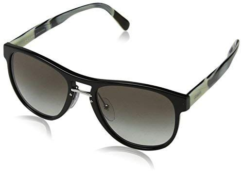 Prada Pilot Bridge prada fashion Fashion Metal pradafashion Latest OTvOR