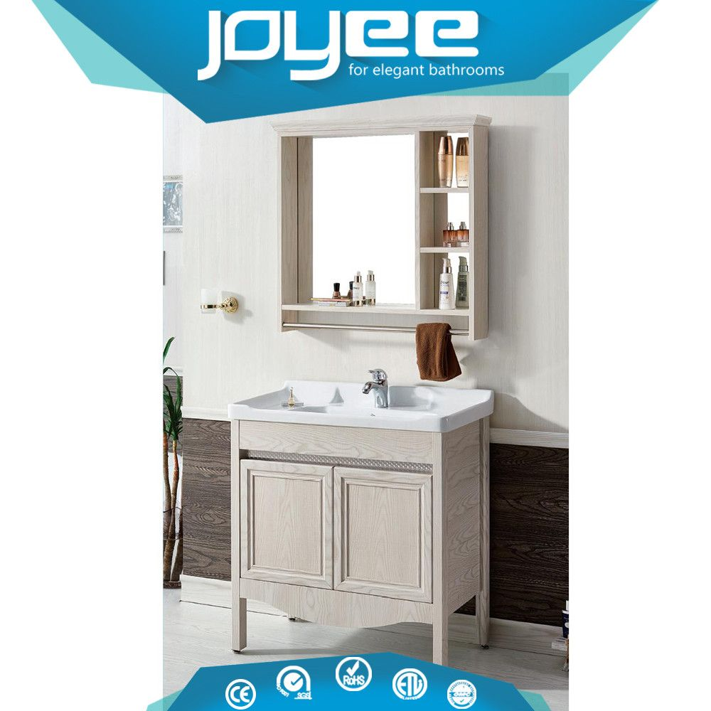2019 Waterproof Bathroom Cabinets Most Por Interior Paint