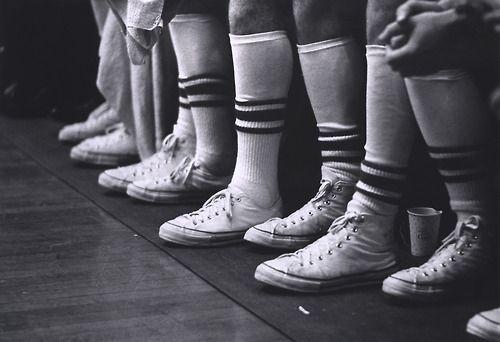 basket converse all star