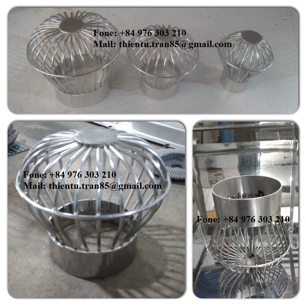 This Product Be Used Dome Strainer In Drainge System For Flat Roof Gutter Make By Stainless Steel 304