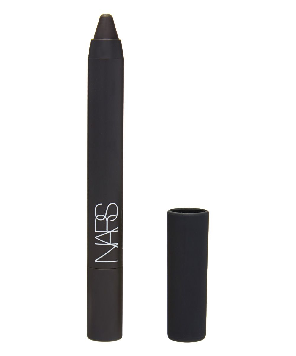 Empire Soft Touch Pencil Eyeshadow