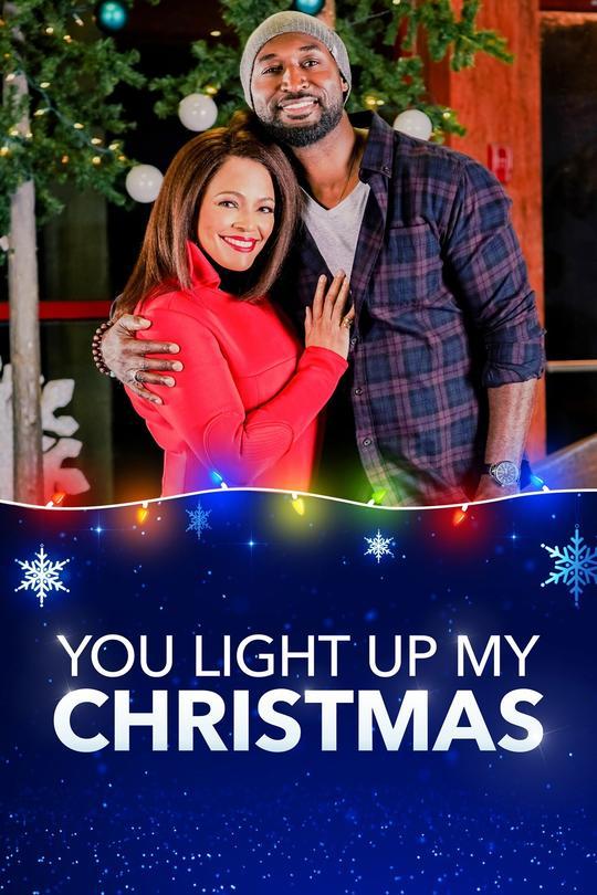 Hulu Movie Hallmark Christmas Movies Christmas Movies Lifetime Movies