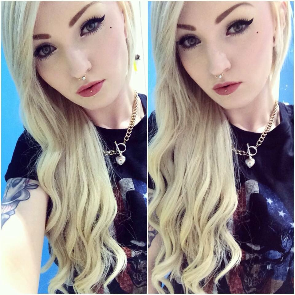 Pin by paola mcfee on how to be scene pinterest scene hair emo