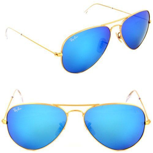 ray ban aviator sale  1000+ images about chic sunglasses on pinterest