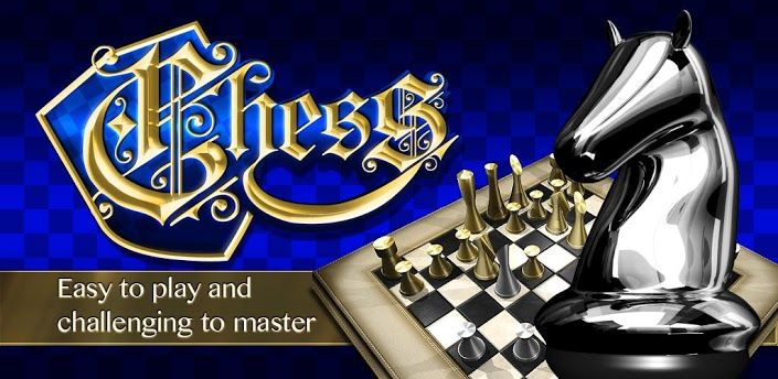 Chess v3.0.1 Frenzy ANDROID Free games, Games