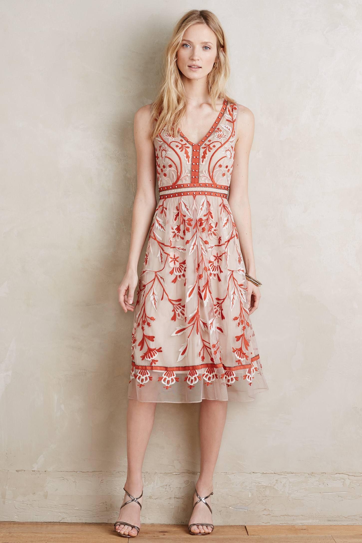 Alicante Dress | Pinterest | Vestiditos, Moda para mujer y Ropa