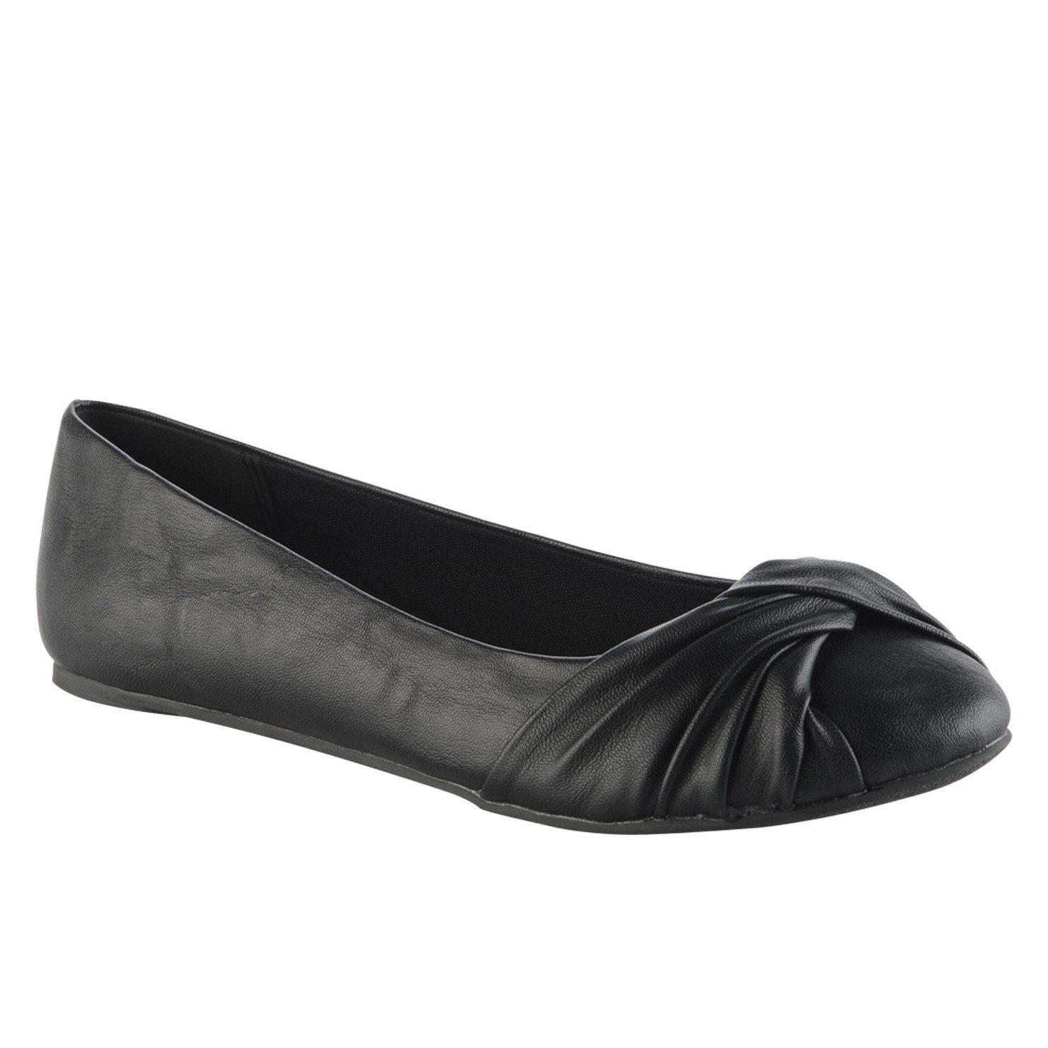 ALDO Morgia - Women Flat Shoes