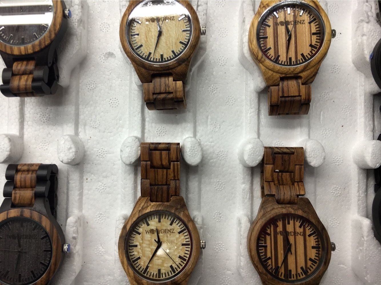 Pin By Lawrence Murphy On Wooden Watches