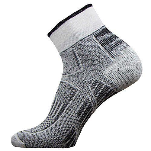 Athletic Sport Socks Most Comfortable