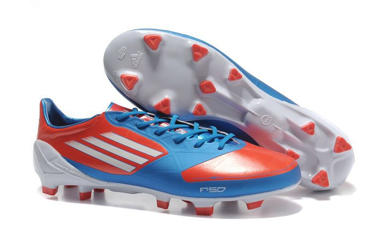 1d39a252335 Not a huge fan of these adidas shoes