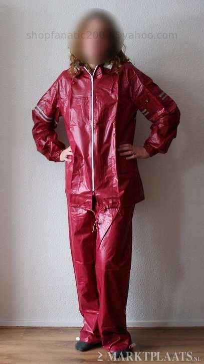 Regenpak Agu Rainwear In 2019 Rain Suit Rain Wear Und