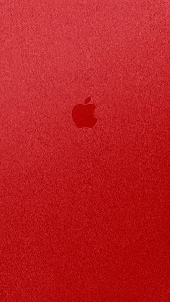 ☺fonddecranhypeiphonewallpaperhd173 Iphone 7 plus