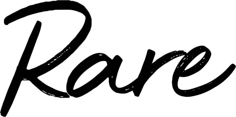 Selena Gomez Rare Sign Font In 2020 Rare Tattoos Tattoo Font Selena Gomez Tattoo