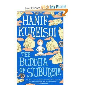 Hanif Kureishi: The Buddha of Suburbia. Jugendlit