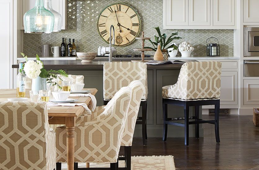 Home Dining Chairs Upholstered Dining Chairs Dining Table Chairs