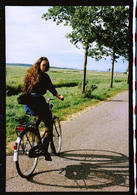 online dating για ποδηλάτες χορό ιστοσελίδα dating UK