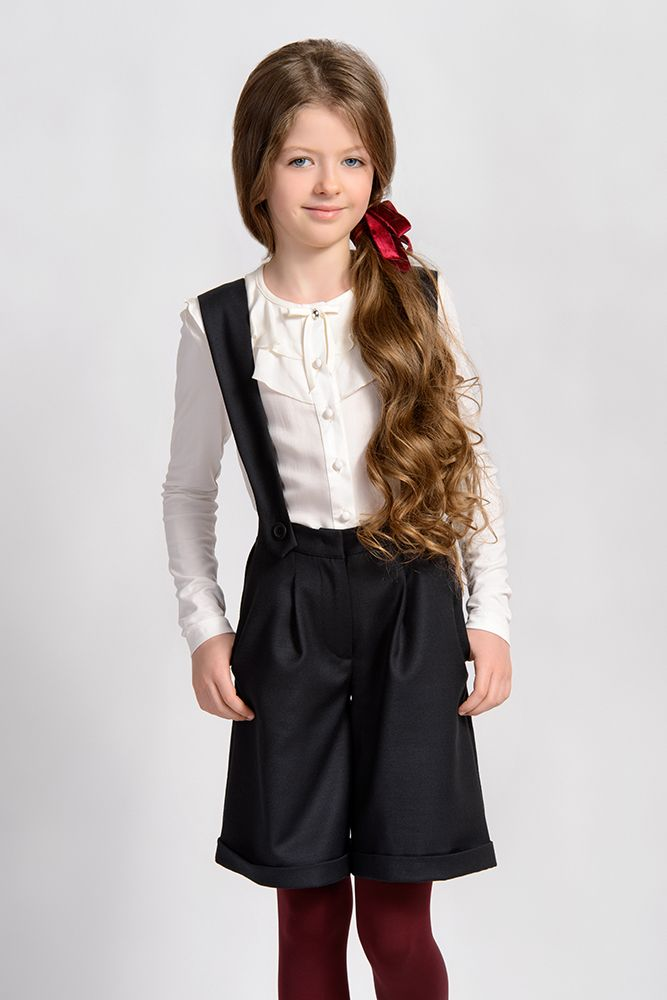 Papilio Kids Has A Bunch Of School Outfits Ideas For Every Day Of The Week Girl School Backtoschool K Nike Kids Clothes Kids Frocks School Uniform Fashion