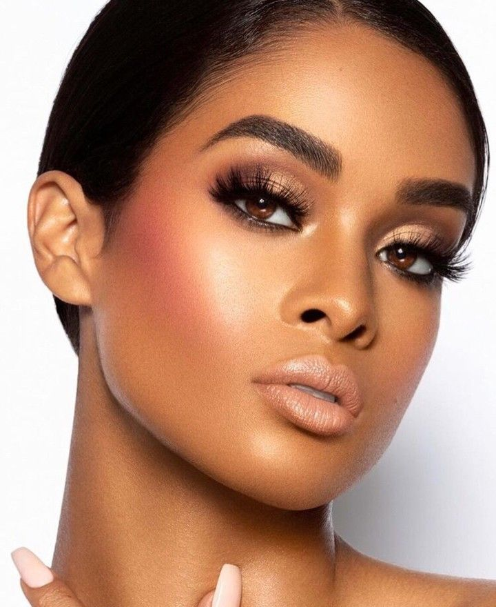 Épinglé par Laura Gaulier 💋 sur Beauté Make up