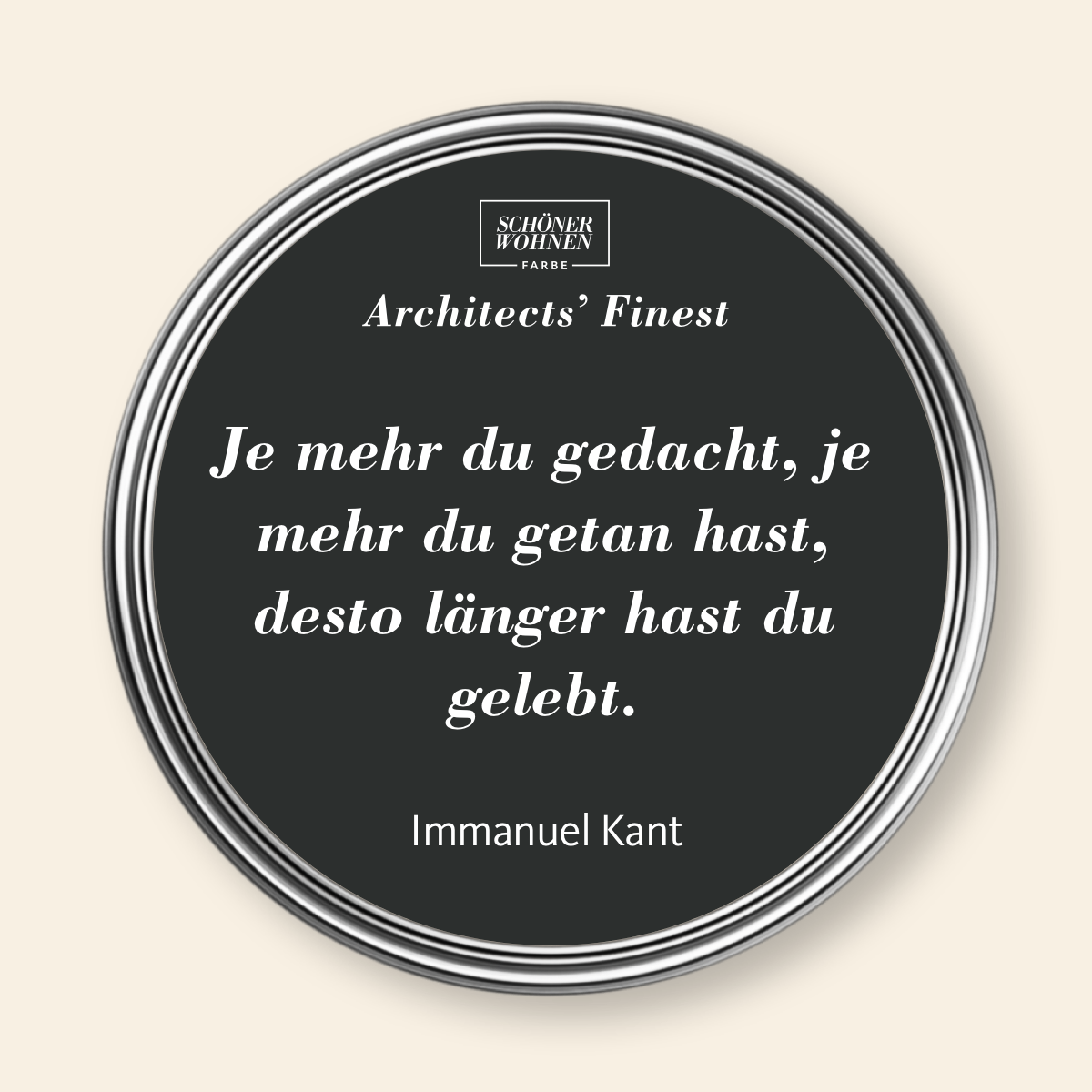 Pin Auf Motivationals