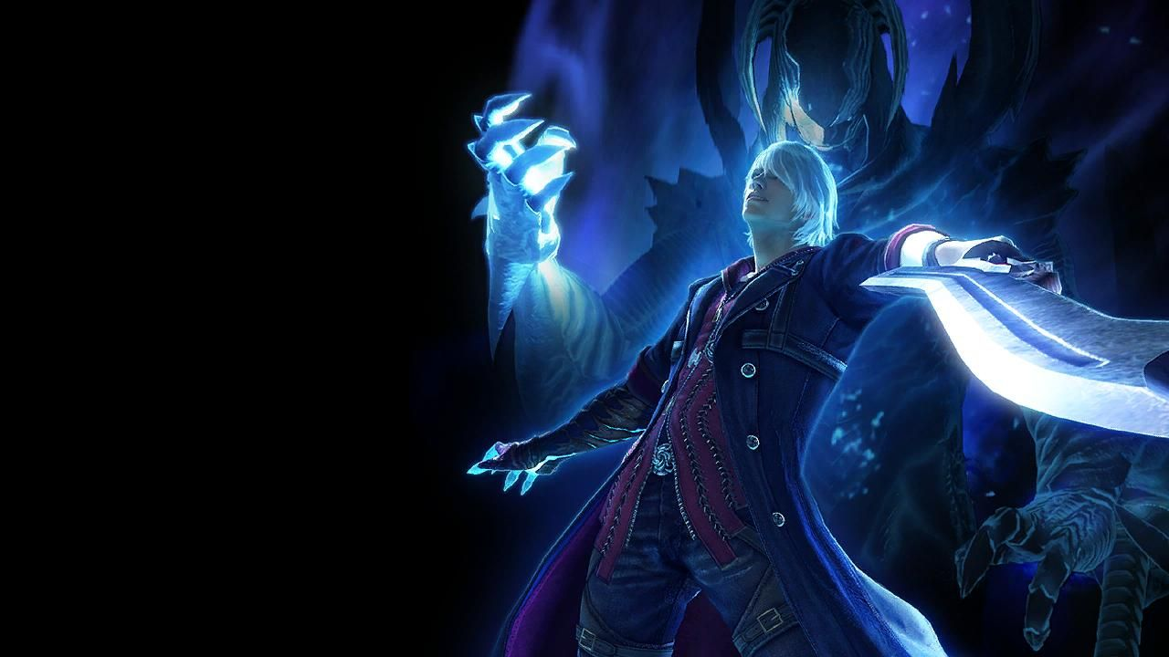 Devil may cry hd wallpapers backgrounds wallpaper wallpapers 4k devil may cry hd wallpapers backgrounds wallpaper voltagebd Choice Image