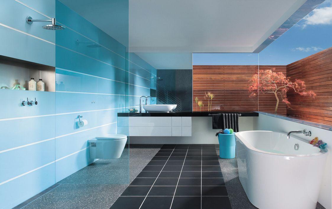 Enjoyable Bathroom Design Melbourne Bathroom Showrooms Melbourne Interior Design Ideas Gentotryabchikinfo