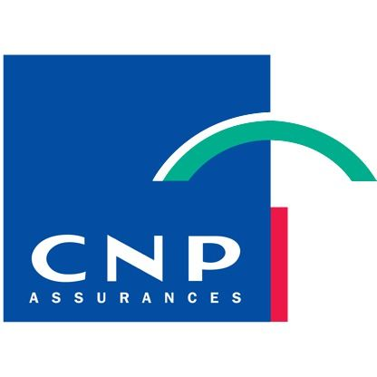 282 Cnp Assurances Country France Industry Diversified Insurance