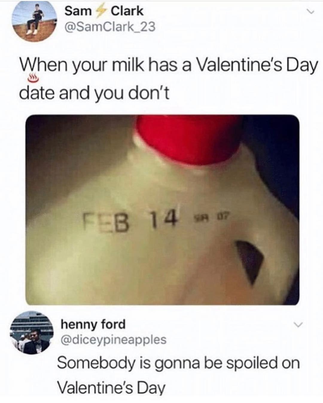 Riley Beek On Instagram Fml Stupid Funny Memes Really Funny Memes Funny Relatable Memes