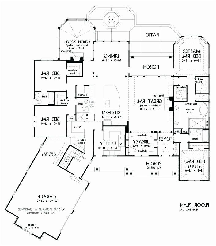 2500 Sq Ft Ranch House Plans 2500 Sq Ft Ranch House Plans 2500 Sq Ft Ranch House Plans  2500 Sq Ft Ranch House Plans  2500 Square Foot House Plans  Birbudhu