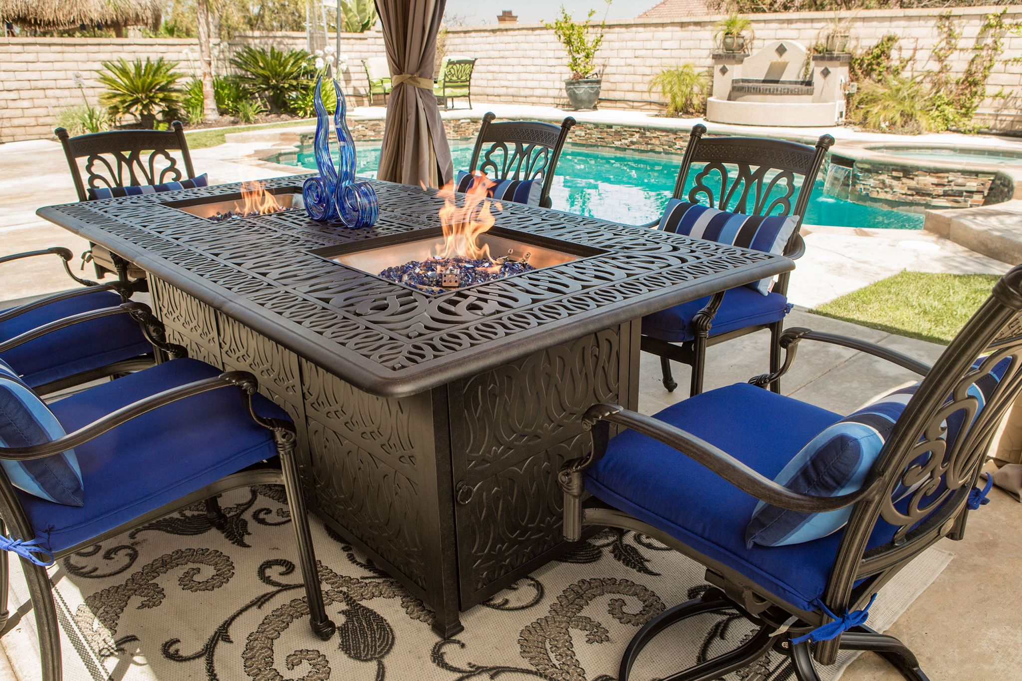 summerset outdoor furniture lowes paint colors interior on lowes paint colors interior id=11181