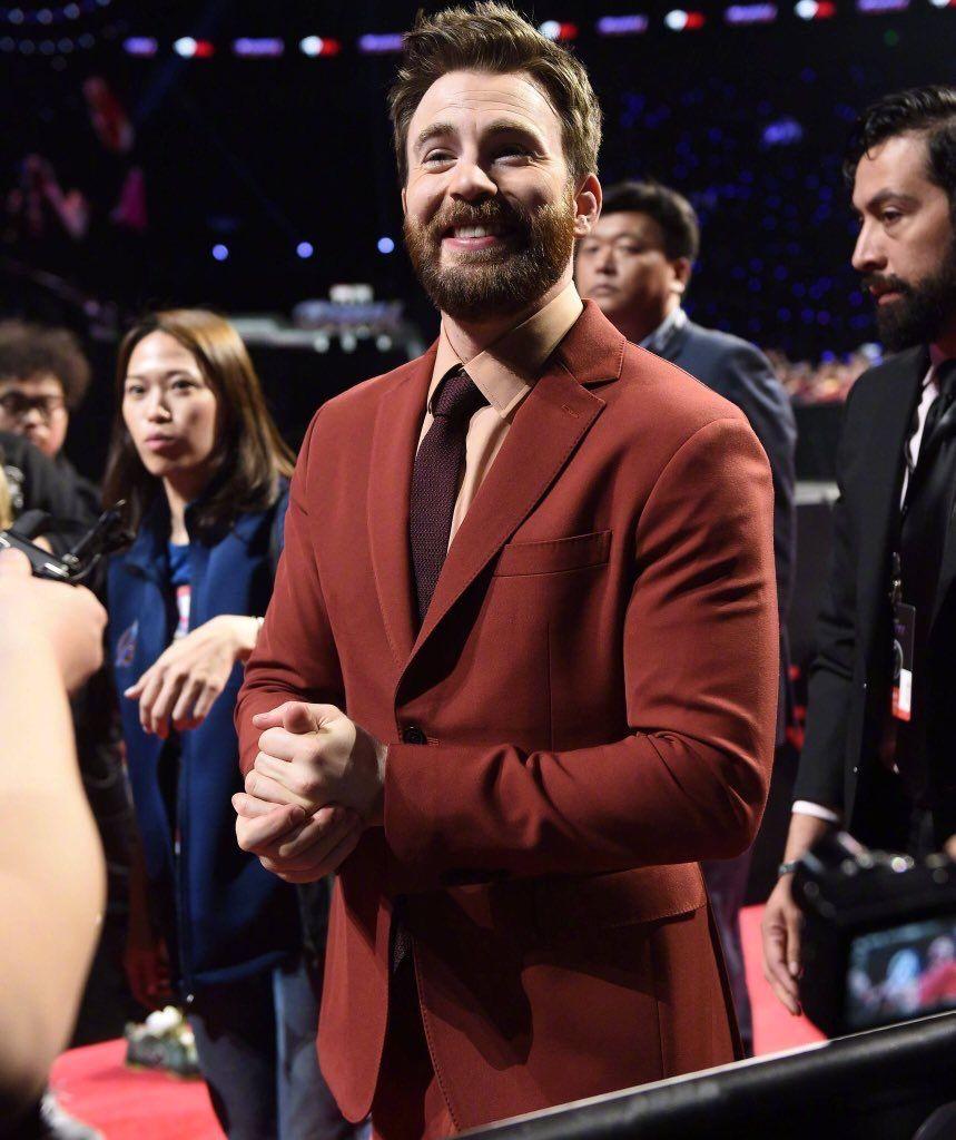 Lovedreams Chris Evans Shirtless Chris Evans Chris Evans Captain America