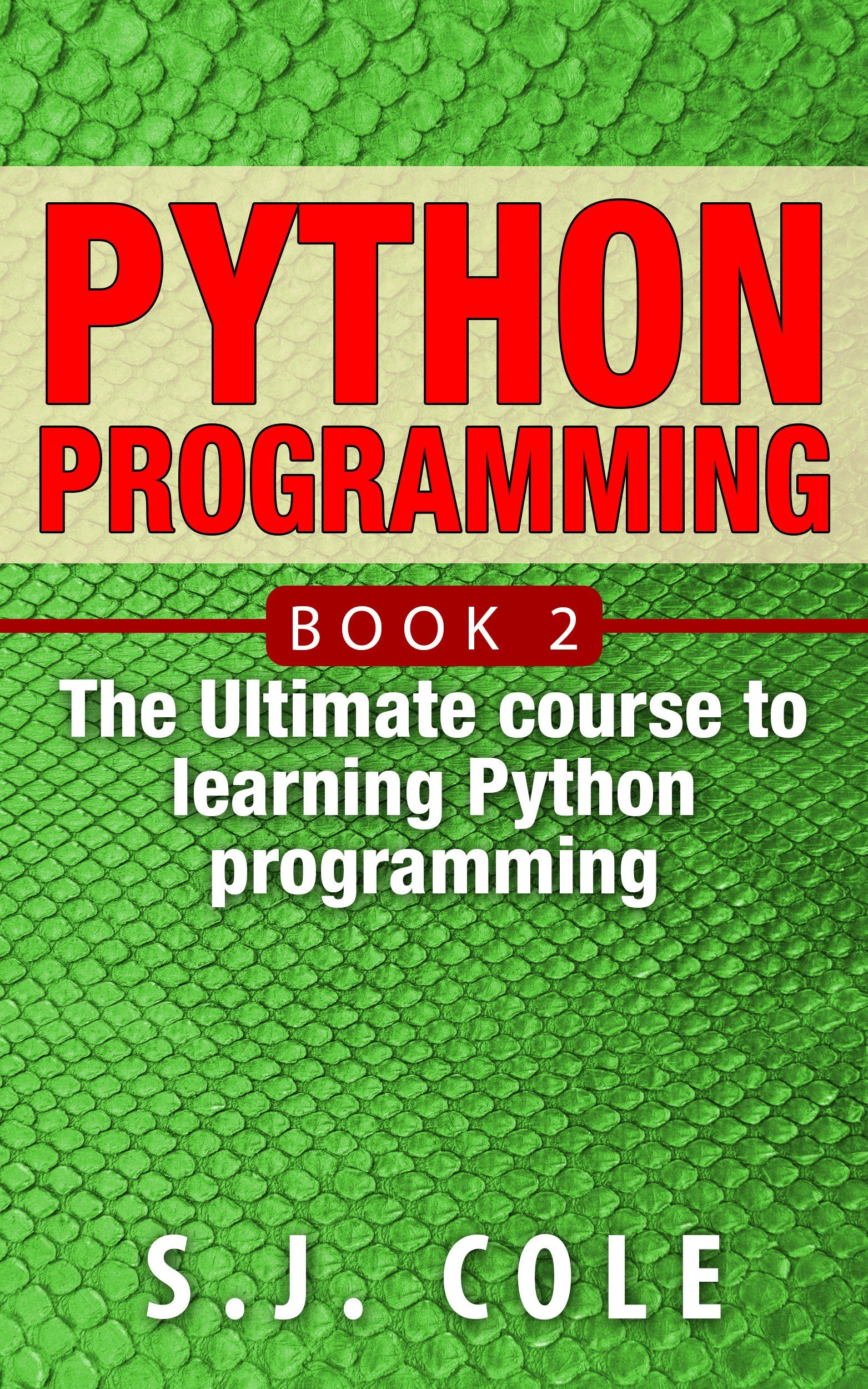 Amazon Best Sellers: Best Computer Programming