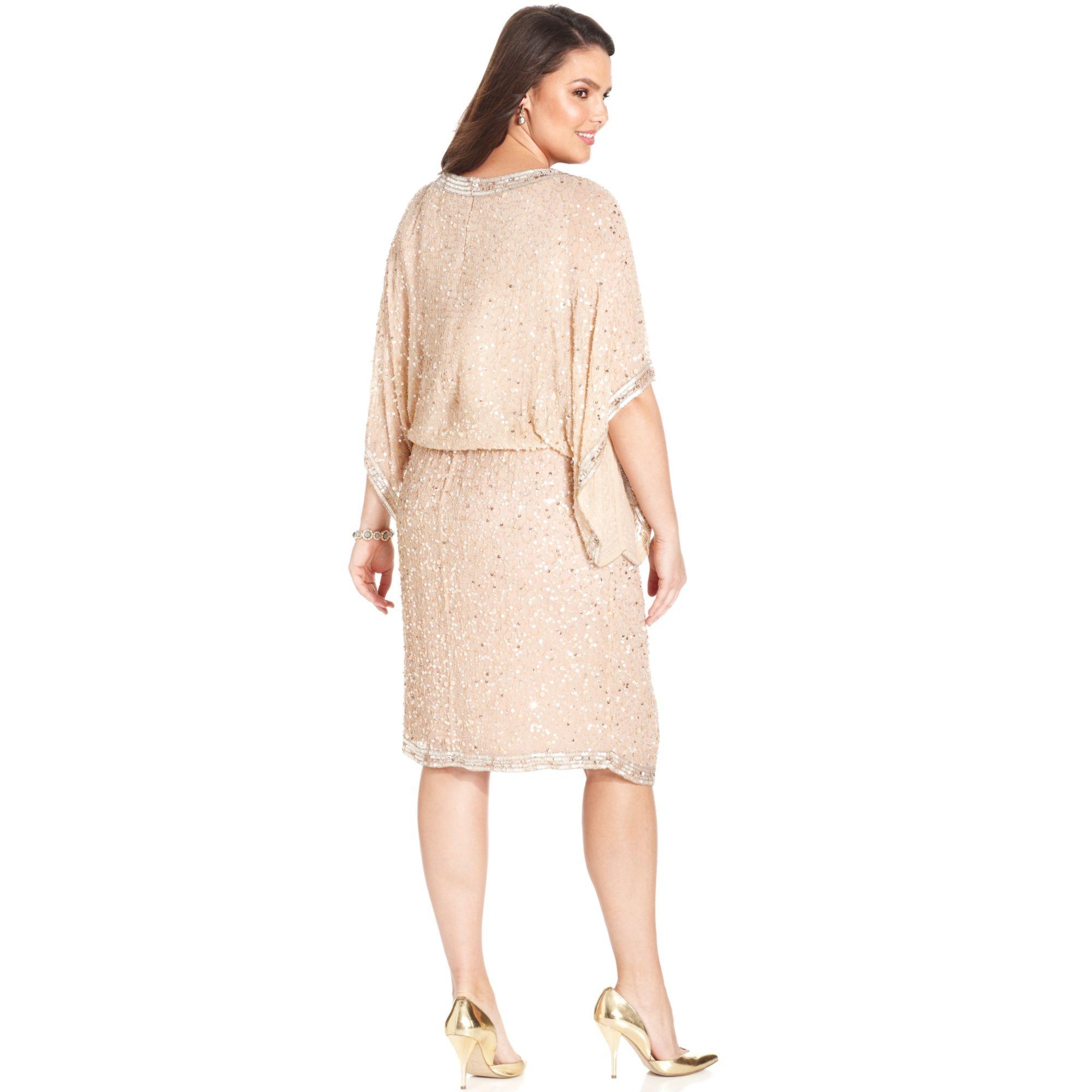 patra evening dresses plus size images - dresses design ideas