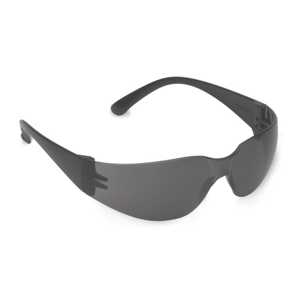 Safety Glasses With Readers Home Depot Ep6a7c5cb7c Epicerielebonchoix Com